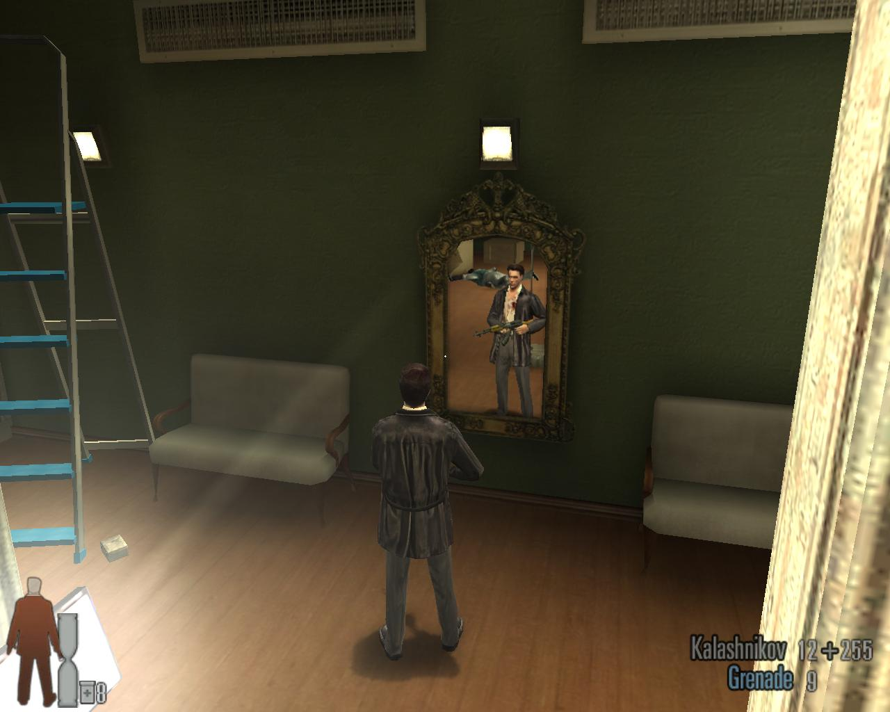 Max Payne 2 Zompist S E Z Rant Page