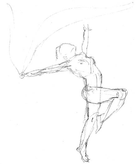 Quick Sketches Zompist S E Z Rant Page