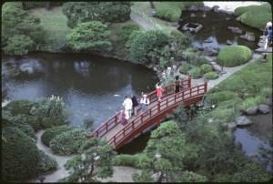 107 Japan