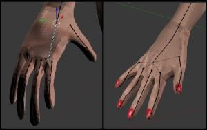 hands-comparison