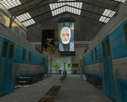 hl2-orig-trains