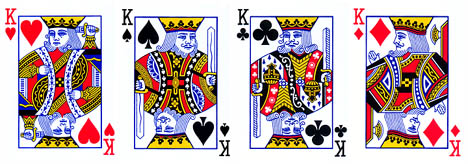 king-court-cards