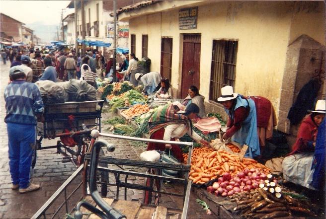 peru-market