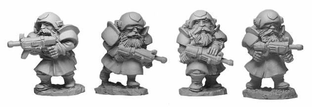 bob_olley_dwarfs