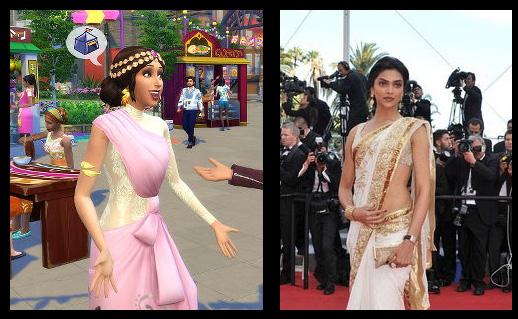 sari-failure