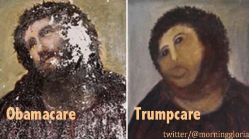 obamacare-trumpcare