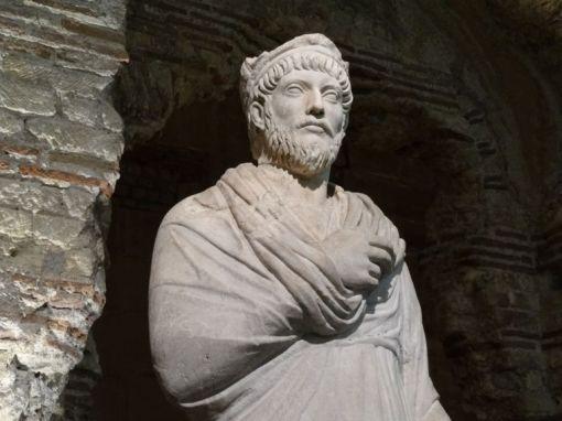 emperor-julian