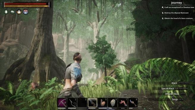 conan-jungle