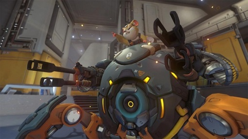 Overwatch-Hammond-Wrecking-Ball