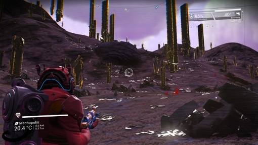 nms ruins