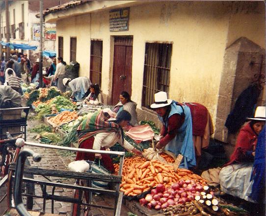 cusco-market