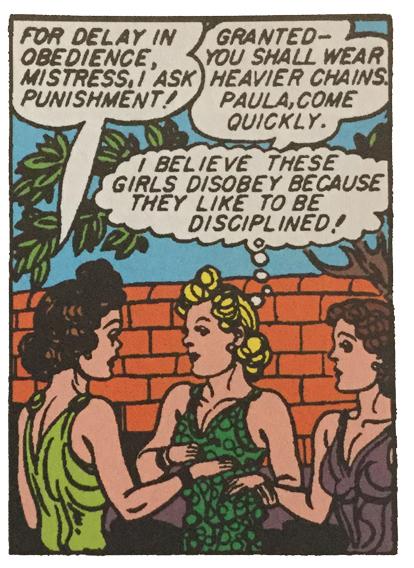 ww-punish