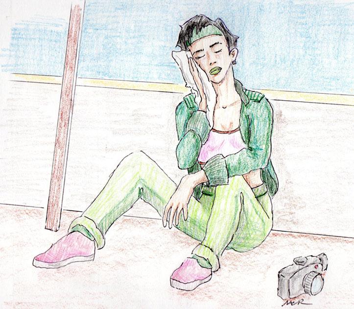 jade-tired